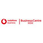 Vodafone Business Centre NSW
