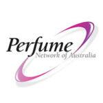 perfumenetworkofaustralia